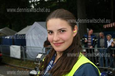 vorstart-spr-2009-10a