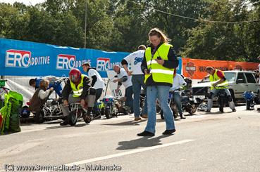 vorstart-spr-2009-4a