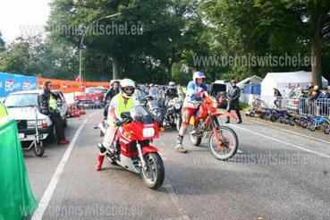 vorstart-spr-2009-5a