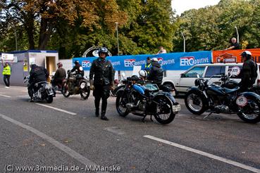 vorstart-spr-2009-7a